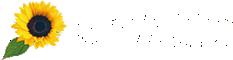 logo-portale-footer