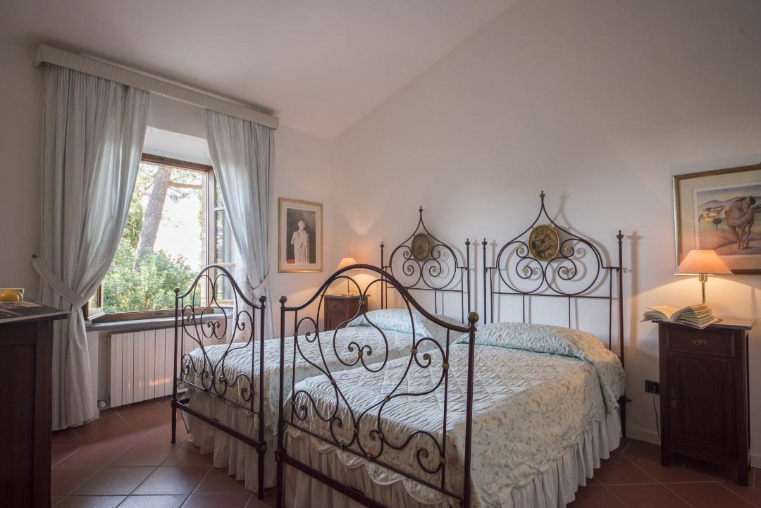 Appartamenti charme toscana siena frantoio villa agostoli for Appartamenti siena